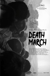 Death March Trailer