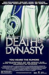 Death of a Dynasty Trailer