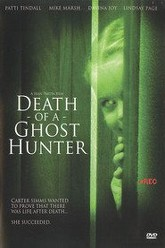 Death of a Ghost Hunter Trailer