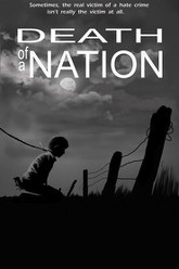 Death of a Nation Trailer