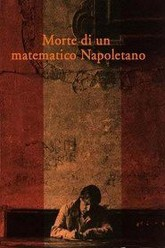 Death of a Neapolitan Mathematician Trailer