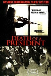 Death of a President Trailer