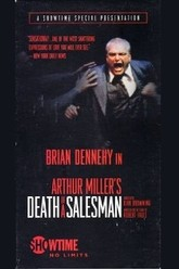 Death of a Salesman Trailer