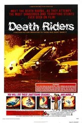 Death Riders Trailer
