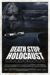 Death Stop Holocaust Trailer