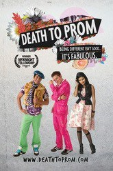 Death to Prom Trailer