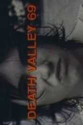 Death Valley '69 Trailer