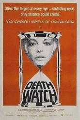 Death Watch Trailer