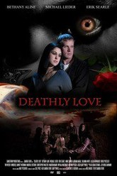 Deathly Love Trailer