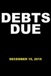 Debts Due Trailer