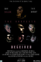 Deceived Trailer