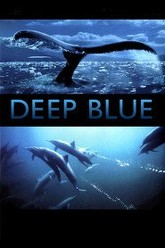 Deep Blue Trailer
