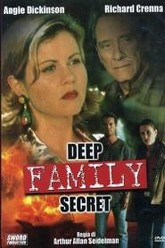 Deep Family Secrets Trailer