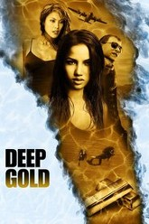 Deep Gold Trailer