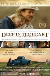 Deep in the Heart Trailer