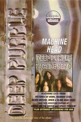 Deep Purple: Machine Head Trailer