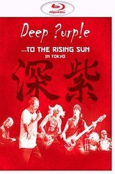 Deep Purple: ...To the rising Sun In Tokyo Trailer