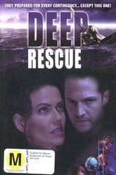 Deep Rescue Trailer