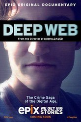 Deep Web Trailer