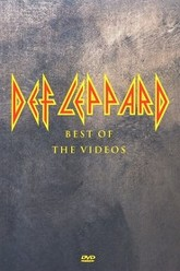 Def Leppard: Best of the Videos Trailer