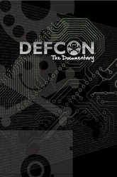 DEFCON: The Documentary Trailer