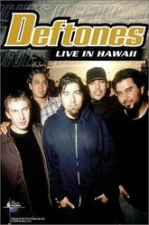 Deftones: Live in Hawaii Trailer