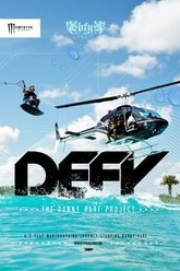 Defy: The Danny Harf Project Trailer