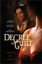Degree of Guilt Trailer