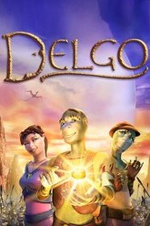 Delgo Trailer
