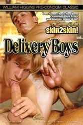 Delivery Boys Trailer
