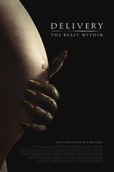 Delivery: The Beast Within Trailer