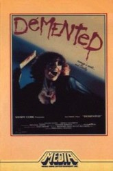 Demented Trailer