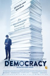 Democracy Trailer