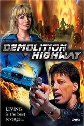 Demolition Highway Trailer