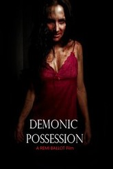 Demonic Possession Trailer