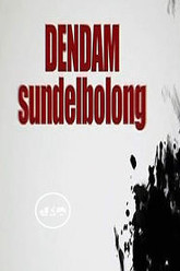 Dendam Sundelbolong Trailer