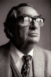 Denis Healey - The Best Prime Minister Labour Never Had? Trailer