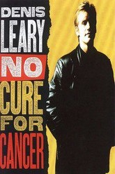 Denis Leary: No Cure for Cancer Trailer
