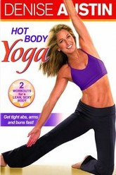 Denise Austin: Hot Body Yoga Trailer