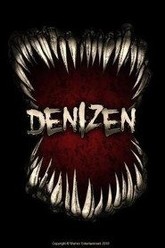 Denizen Trailer