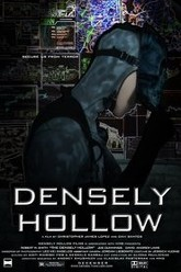 Densely Hollow Trailer