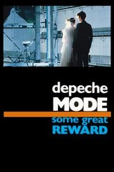 Depeche Mode 1984: You Can Get Away with Anything If You Give It a Good Tune Trailer