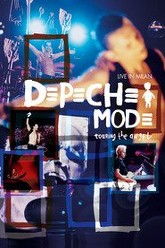 Depeche Mode: Touring the Angel Live in Milan Trailer
