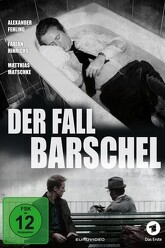 Der Fall Barschel Trailer