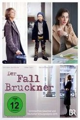 Der Fall Bruckner Trailer