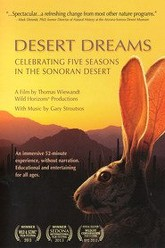 Desert Dreams Trailer