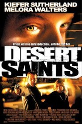 Desert Saints Trailer