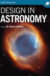 Design in Astronomy Trailer