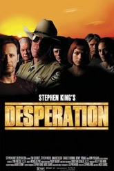 Desperation Trailer