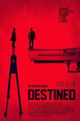 Destined Trailer